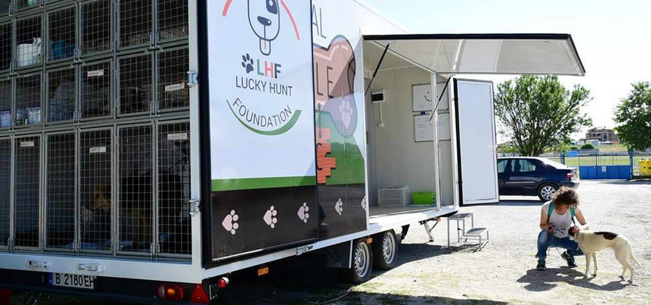 mobile_clinic (15)