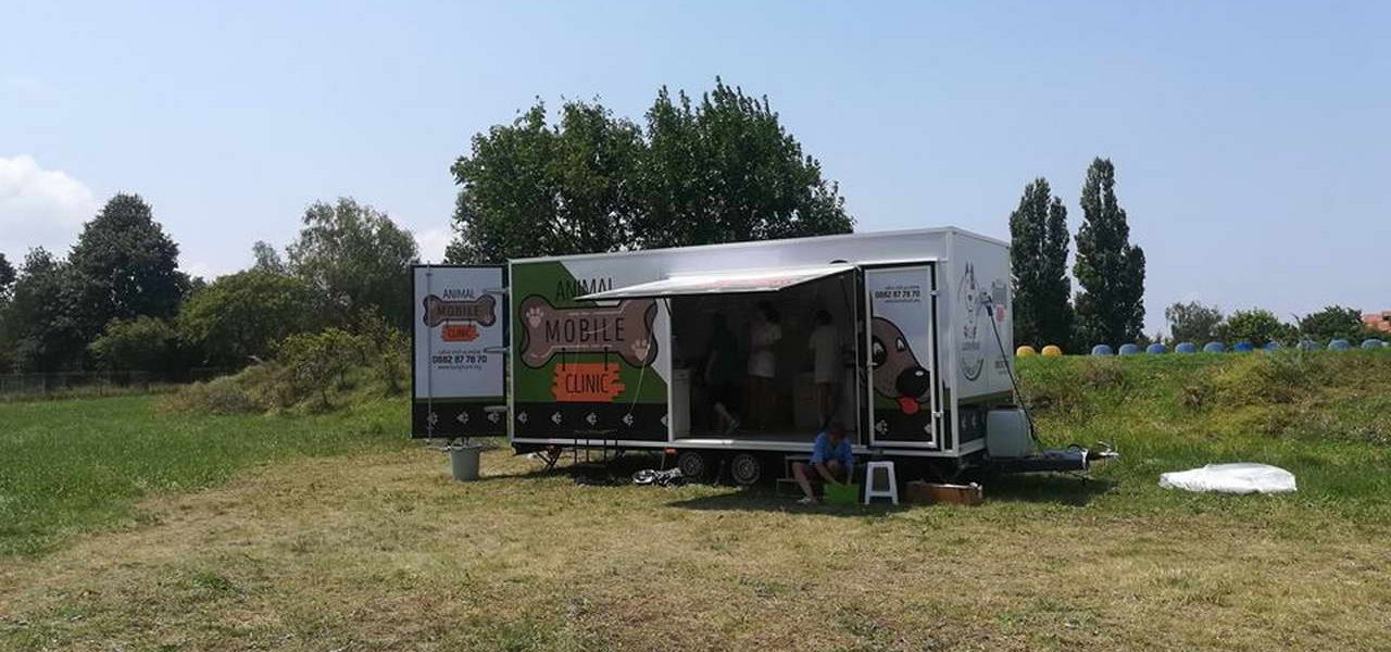 mobile_clinic (31)